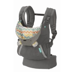 infantino baby carrier reviews