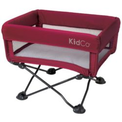 KidCo DreamPod Bassinet
