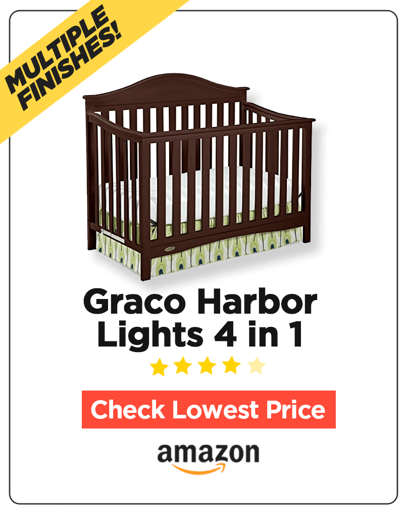 cribs baby guide buying rated reviews best updated